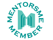 Mentors Me - the UK's online mentoring gateway